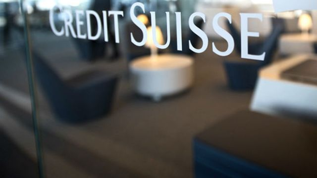 credit-suisse-om-aktie.jpg