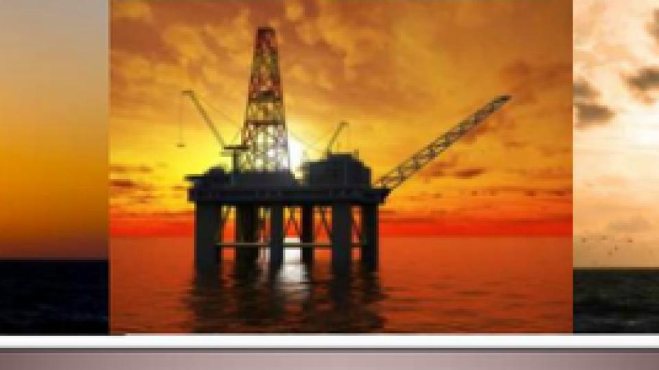 crown-energy-prospekterar-olja-naturgas.png