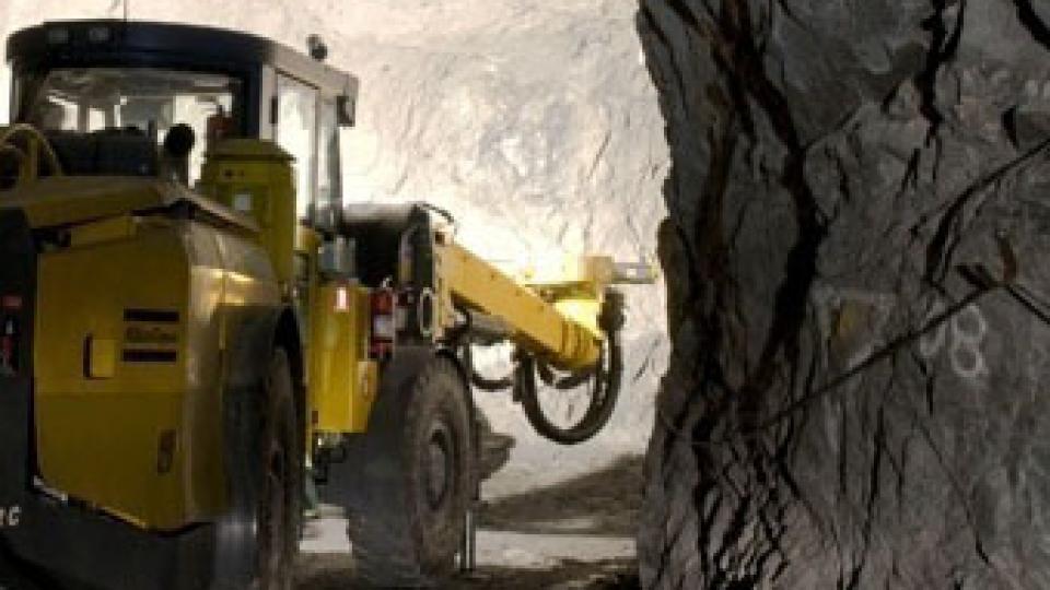 dannemora-mineral-jarnmalm.png