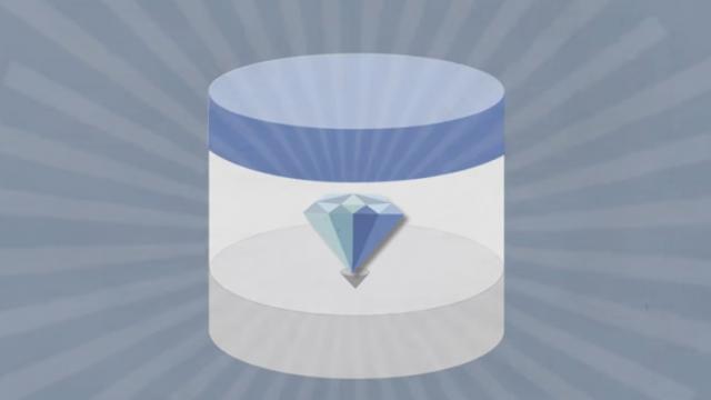 diamant-grafik.png