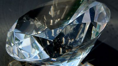 diamant-skinande.jpg