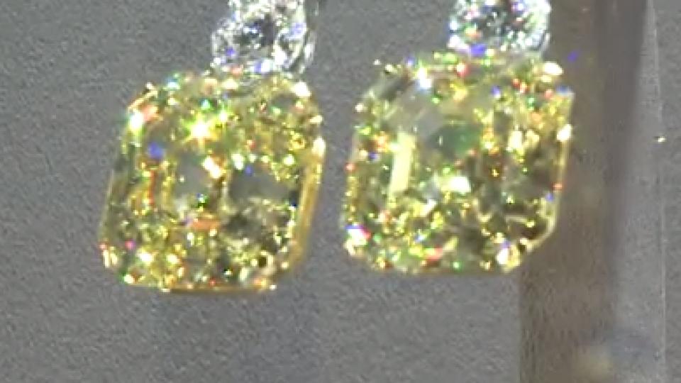 diamanter-adelstenar-efterfragan.png