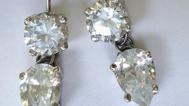 diamanter-smycke-kina.png