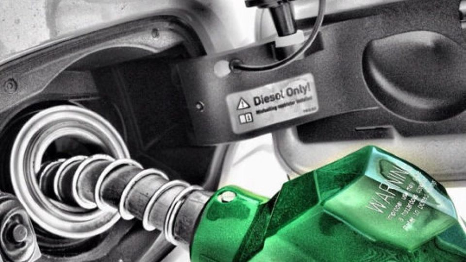 diesel-tankning.jpg