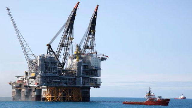 edvard-grieg-lundin-petroleum.jpg