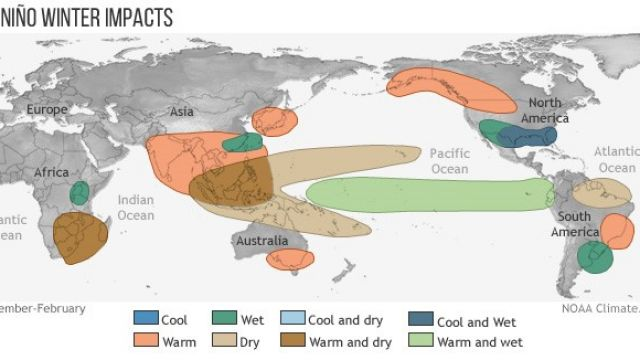 el-nino-winter-impacts.jpg