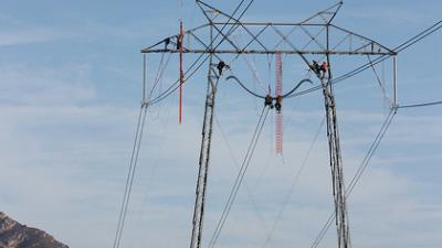 elledning-elektricitet.png