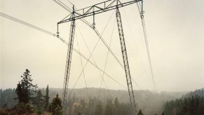 elstolpe-ledning.jpg