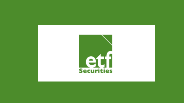 etf-securities-green.png