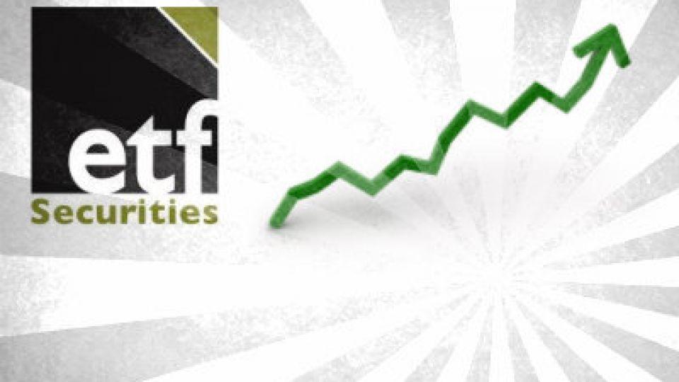 etf-securities-research.jpg