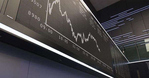 etf-trading.jpg