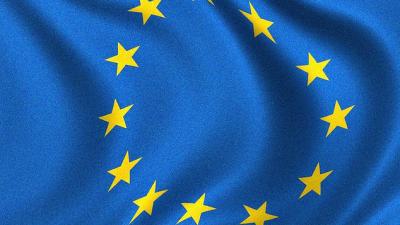 eu-europeiska-unionen.png