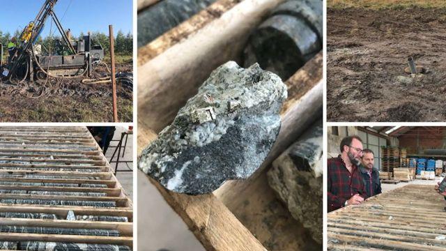eurobattery-minerals-prospekterar.jpg