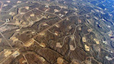 fracking-skiffergas-produktion-usa.jpg