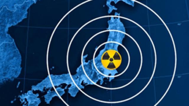 fukushima-japan-olycka-odling.png