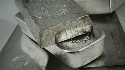 fysiska-silvertackor-for-investering.jpg