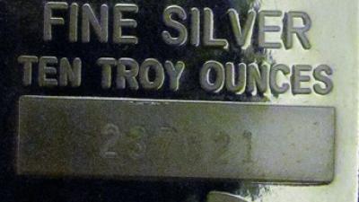 fysiskt-silver.png