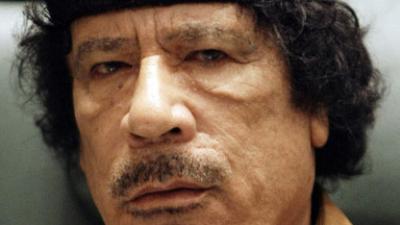 gaddafi-libyen-olja.png