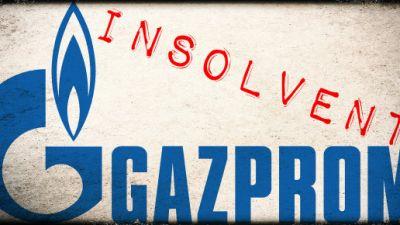 gazprom-insolvent.jpg