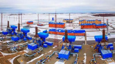 gazprom-naturgas.jpg