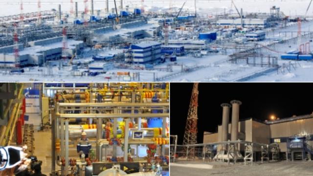 gazprom-verksamhet-ryssland.png