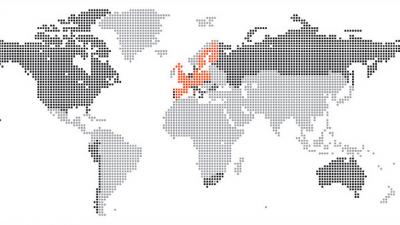 global-karta-investera-fonder.png