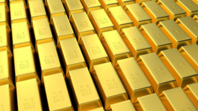 gold-bars-where-are-they.png