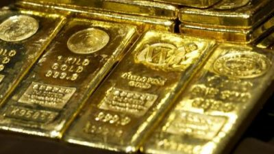 gold-bullion-guldtackor.jpg