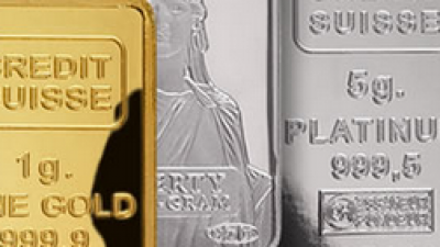 gold-platinum-bars.png