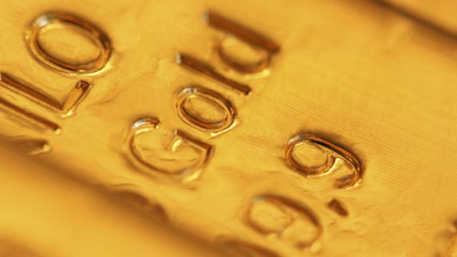 gold-precious-metal.png