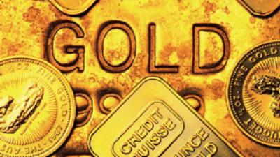 gold-precious-metal2.png