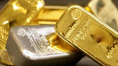 gold-silver-precious-metals.png