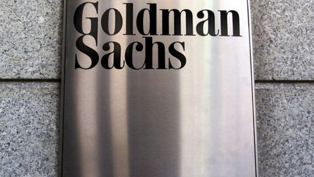 goldman-sachs-skylt.jpg