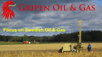 gripen-oil-gas-sverige-olja-skiffergas.png