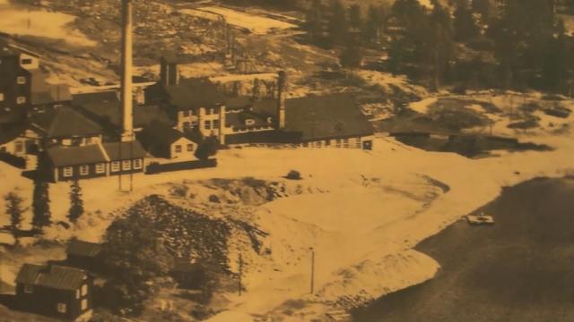 gruva-garpenberg-malm.png