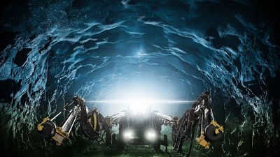 gruva-maskin-lkab.jpg