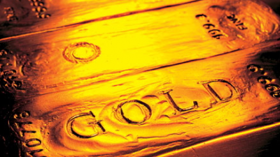 guld-adelmetall-marknad-historia.png
