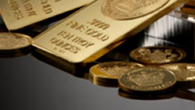 guld-analyseras-av-ingemar-carlsson.png
