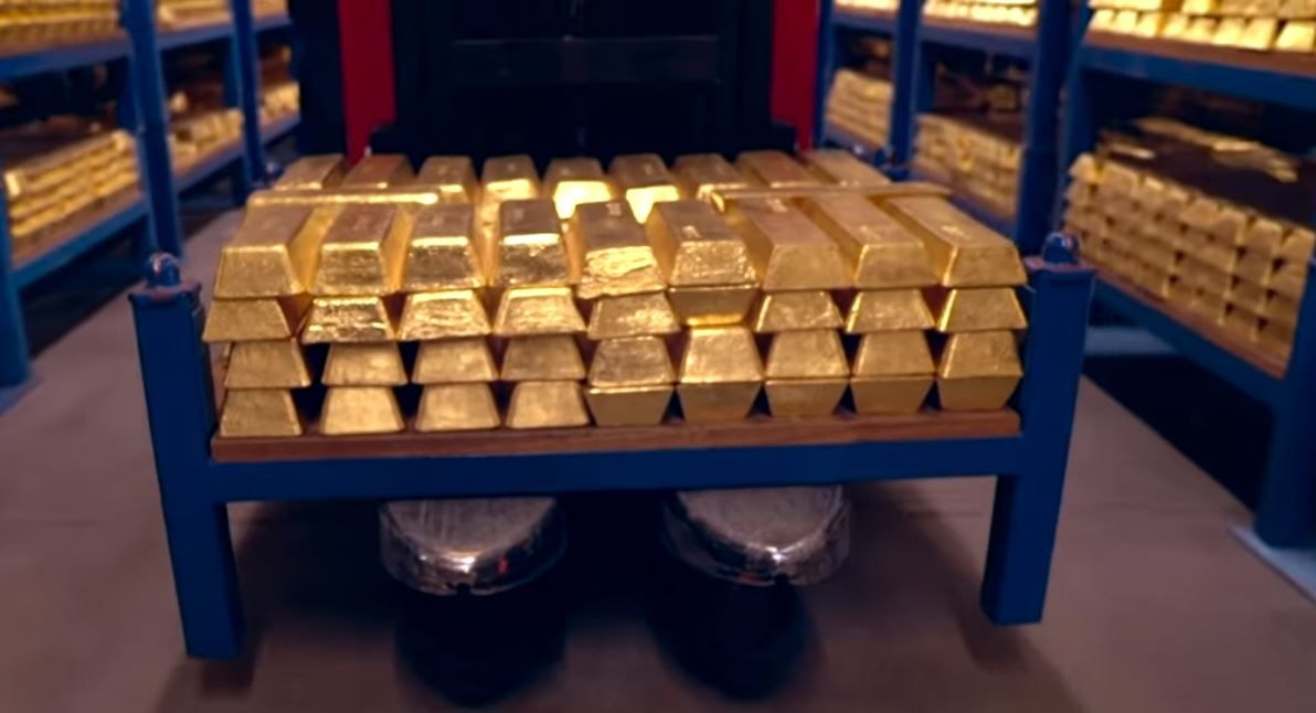 guld-bank-of-england.jpg