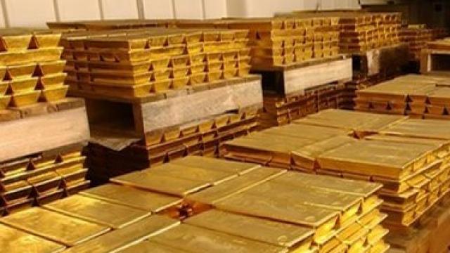 guld-efterfragan-kreditkrisen.png