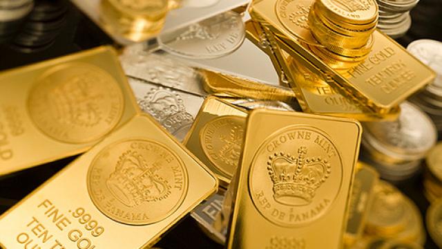 guld-en-bra-historisk-utveckling.png