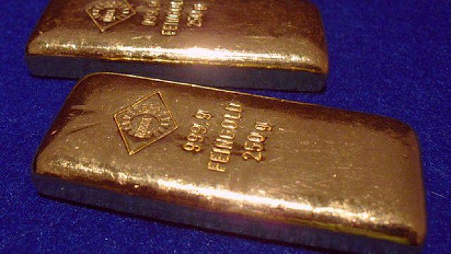 guld-etf-certifikat-investeringar.jpg