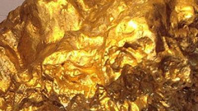 guld-forvantas-stiga-i-pris-2013-2014.png
