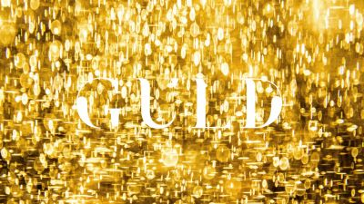 guld-glitter.jpg