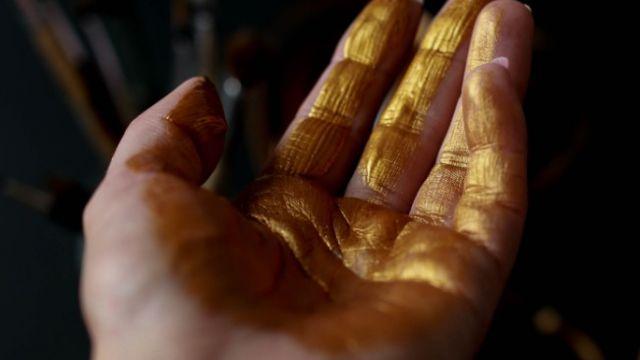 guld-hand.jpg