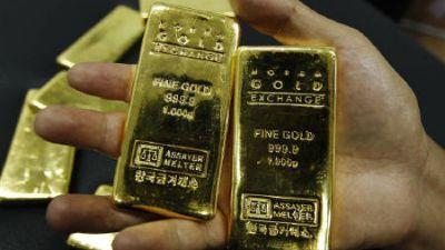 guld-handlas-london-bullion-market.jpg
