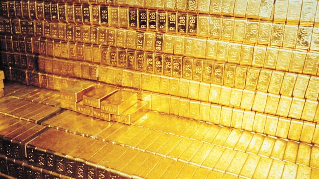 guld-i-valv-hos-centralbank.png