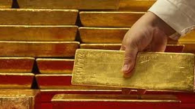 guld-innehav-av-centralbanker1.png