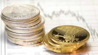 guld-och-silver-mynt.png