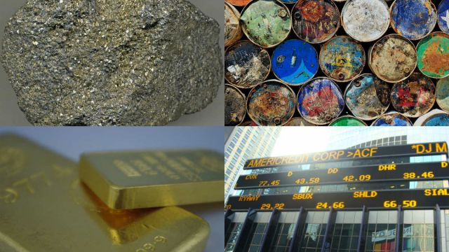 guld-olja-zink-ravaror.jpg